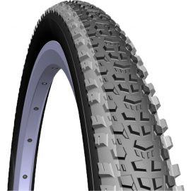 Mitas SCYLLA TD 29 x 2,25 - Tyre