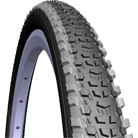 Tyre - Mitas SCYLLA TD 29 x 2,25 - 1