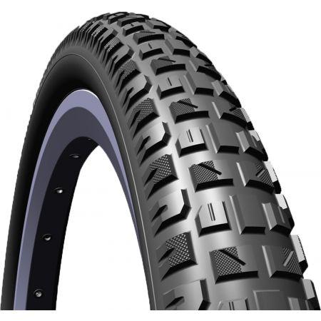 Tyre - Mitas X-CALIBER 24 x 1,75 x 2 - 1