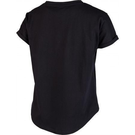 Dámske tričko - Russell Athletic GLITTER TEE - 3