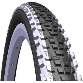 Mitas OCELOT 27,5 x 2,10 - Tyre