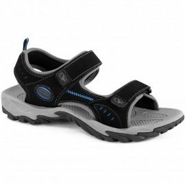 Crossroad MICKY M - Pánské sandály