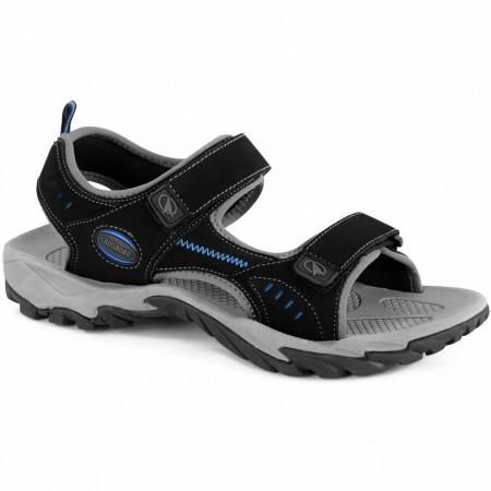 MICKY M - Men's sandals - Crossroad MICKY M