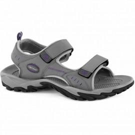 Crossroad MICKY W - Sandale de damă
