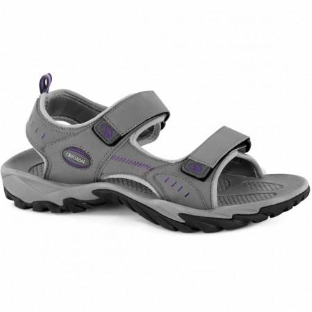 MICKY W - Women's sandals - Crossroad MICKY W