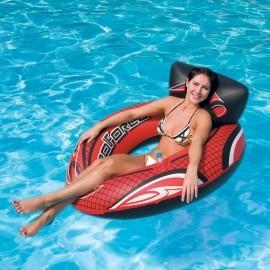 Bestway 47 Hydro-Force Swim Tube - Inflatable swim ring - Bestway