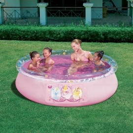 Bestway 78x20 Fast Set Pool - Inflatable pool