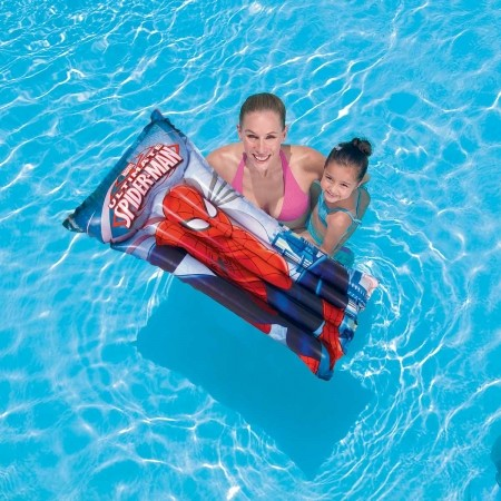 47x24 Beach Mat - Inflatable lilo - Bestway 47x24 Beach Mat
