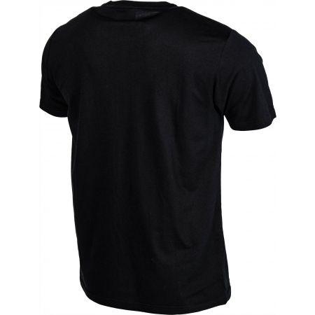 Tricou bărbați - Willard MORES - 3