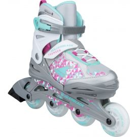 Rollerblade THUNDER G - Role copii