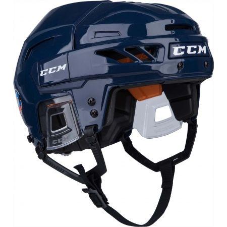 CCM FITLITE 90 SR - Hokejová helma