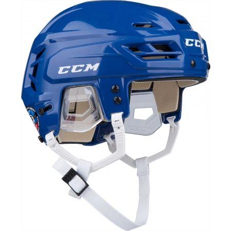 Hokejová prilba - CCM TACKS 110 SR - 1