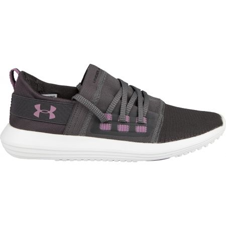 Under Armour VIBE SPRT W - Women's lifestyle shoes