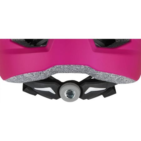 Dětská cyklistická helma - Head KID Y11A - 5