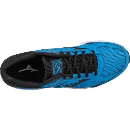 Pánská běžecká obuv - Mizuno MAXIMIZER 21 - 5