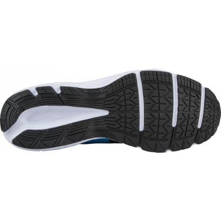 Pánska bežecká obuv - Mizuno MAXIMIZER 21 - 6