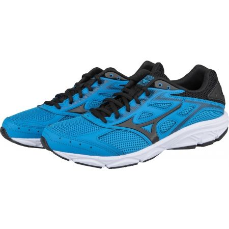 Pánská běžecká obuv - Mizuno MAXIMIZER 21 - 2