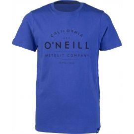 O'Neill LB ONEILL S/SLV T-SHIRT - Chlapčenské tričko