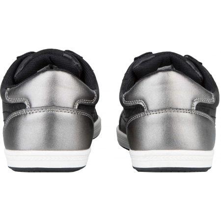 Volnočasová dámská obuv - Willard RIO - 7