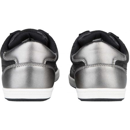 Дамски обувки - Willard RIO - 7