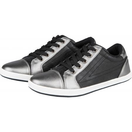 Dámska voľnočasová obuv - Willard RIO - 2