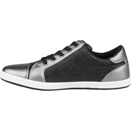 Volnočasová dámská obuv - Willard RIO - 4