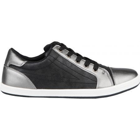 Volnočasová dámská obuv - Willard RIO - 3