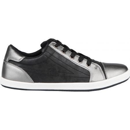 Дамски обувки - Willard RIO - 3