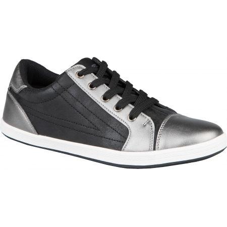 Dámska voľnočasová obuv - Willard RIO - 1