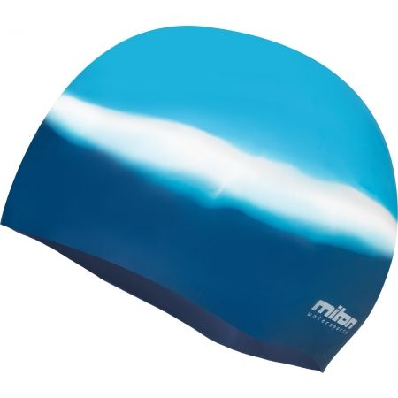 Swimming cap - Miton FIA