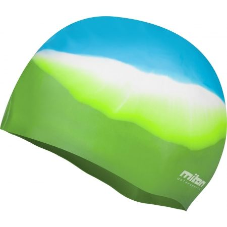 Miton FIA - Swimming cap