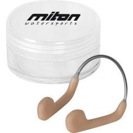 Miton PRO NOSE - Водна щипка за нос