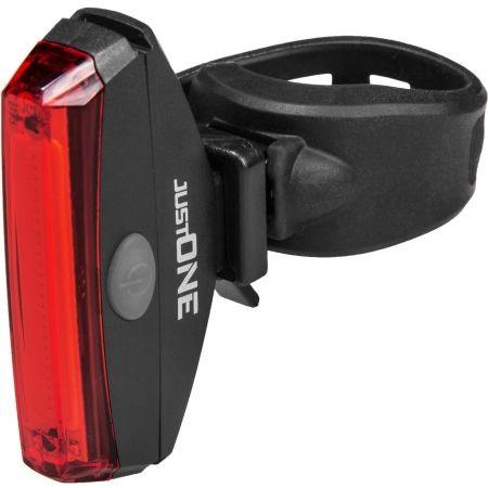 Стоп за велосипед - One SAFE 7.0 - 2