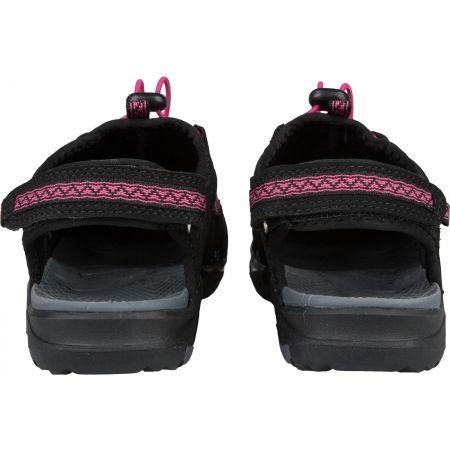 Sandale de damă - Lotto MAUDE - 7