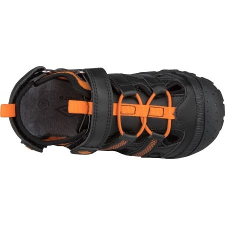 Dětské sportovní sandály - Umbro DEBORA - 5