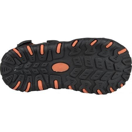 Dětské sportovní sandály - Umbro DEBORA - 6