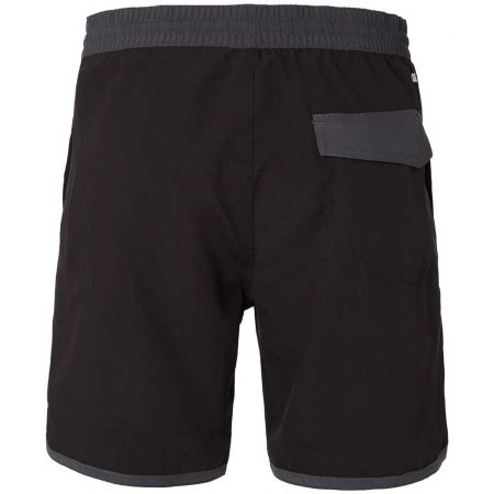 Pánské šortky do vody - O'Neill PM FRAME LOGO SHORTS - 2