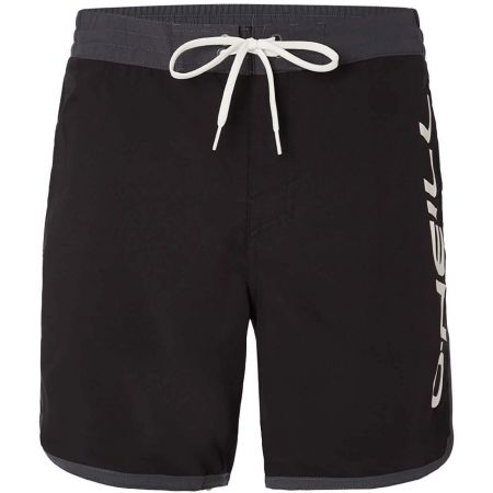 O'Neill PM FRAME LOGO SHORTS - Men's water shorts
