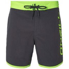 O'Neill PM FRAME LOGO SHORTS - Men's water shorts