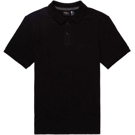 O'Neill LM PIQUE POLO - Pánske polo tričko