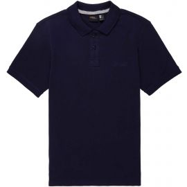 O'Neill LM PIQUE POLO - Men's polo shirt