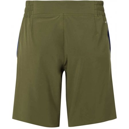 Pánské šortky do vody - O'Neill HM SEMI FIXED HYBRID SHORTS - 2