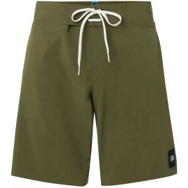 O'Neill HM SEMI FIXED HYBRID SHORTS - Мъжки плувни шорти