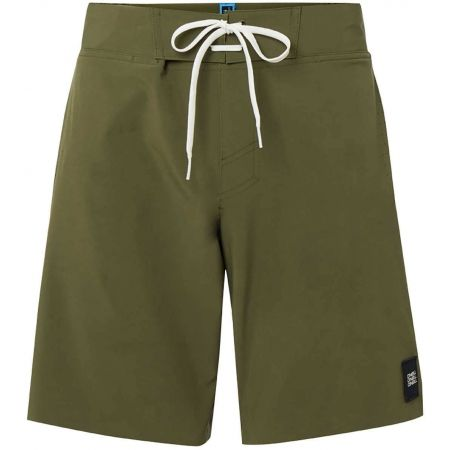 O'Neill HM SEMI FIXED HYBRID SHORTS - Мъжки бански -шорти