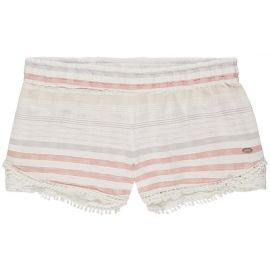O'Neill LG STRIPEY SURF SHORTS - Girls' shorts