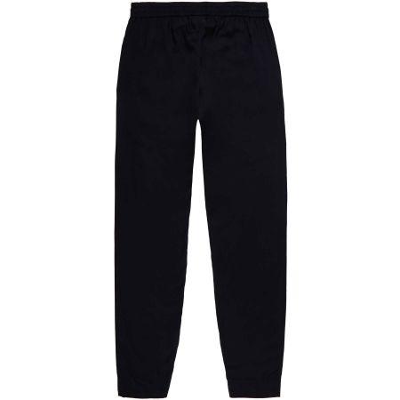 Dámské kalhoty - O'Neill LW EASY BREEZY PANTS - 2
