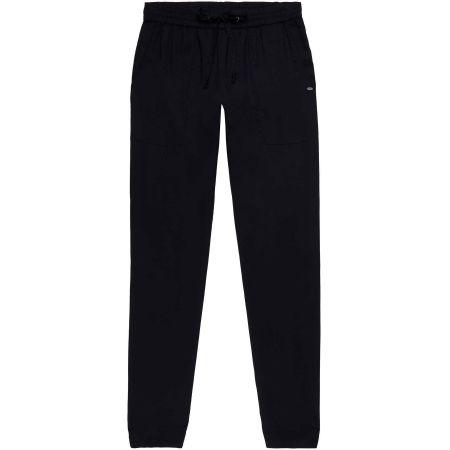 Dámské kalhoty - O'Neill LW EASY BREEZY PANTS - 1