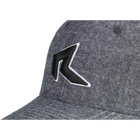 Șapcă - Reaper ALPHA - 2