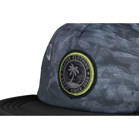 Șapcă unisex - Reaper ALOHA - 2
