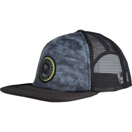 Reaper ALOHA - Unisex baseball cap